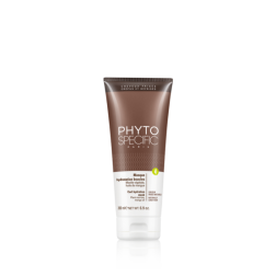Phyto Specific Curl Hydration Mask 6.7 Oz