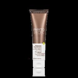 Phyto Specific Deep Repairing Shampoo 5 Oz