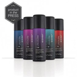 Joico InstaTint Temporary Color Shimmer Spray 1.4 Oz