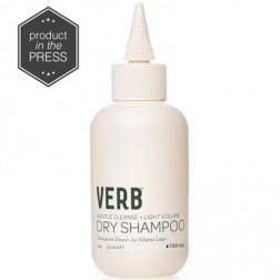Verb Dry Shampoo 2 Fl. Oz.