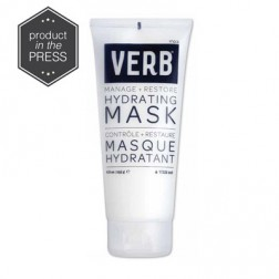 Verb Hydrating Mask  6.8 Fl. Oz.