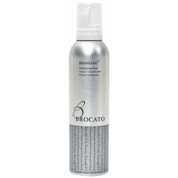 Brocato Mousse Volumizing Foam 8.5 Oz