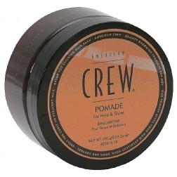 American Crew Pomade 1.7 oz