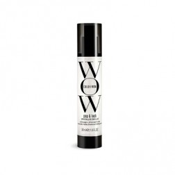 Color Wow Pop and Lock Crystalline Shellac 1.8oz