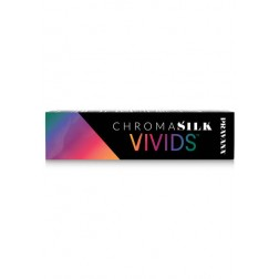Pravana ChromaSilk VIVIDS Hair Color 3 Oz