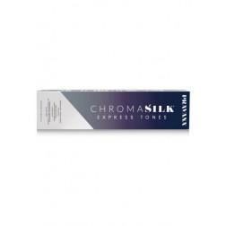 Pravana ChromaSilk Express Tones 3 Oz