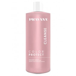 Pravana Color Protect Shampoo 33 Oz