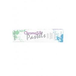 Pravana ChromaSilk PASTELS Hair Color 3 Oz