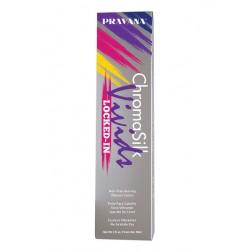 Pravana ChromaSilk VIVIDS Locked-In Hair Color 3 Oz