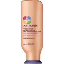 Pureology Precious Oil Softening Condition 8.5 Oz