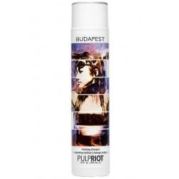 Pulp Riot Budapest Clarifying Shampoo 10 Oz