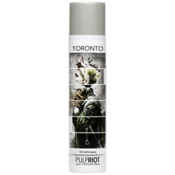Pulp Riot Toronto Firm Hold Hairspray 7.5 Oz