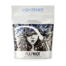 Pulp Riot Powder Lightener 17.65 Oz