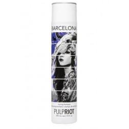 Pulp Riot Barcelona Toning Shampoo 10 Oz
