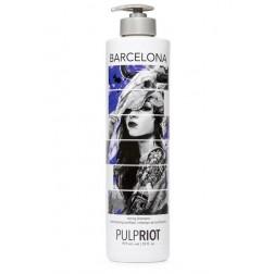 Pulp Riot Barcelona Toning Shampoo 33.8 Oz