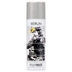 Pulp Riot Berlin Dry Shampoo 6.7 Oz