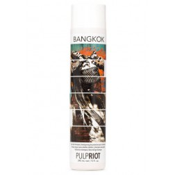 Pulp Riot Bangkok Color Safe Shampoo 10 Oz