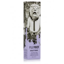 Pulp Riot High Speed Toner 3 Oz