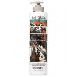 Pulp Riot Bangkok Color Safe Shampoo 33.8 Oz