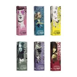 Pulp Riot Semi-Permanent Haircolor 4 Oz