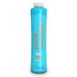 Pure Brazilian Anti-Residue Shampoo 33.8 oz