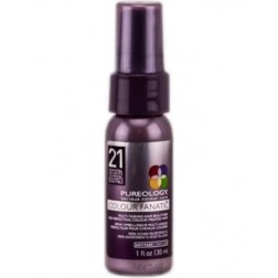 Pureology Colour Fanatic 21 Hair Treatment Spray 1 Oz