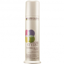 Pureology Colour Stylist Antibreakage Twist 2.5 Oz