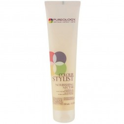 Pureology Colour Stylist Nourishing Nectar Gel 5.1 Oz