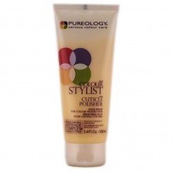 Pureology Color Stylist Cuticle Polisher 3.4 Oz