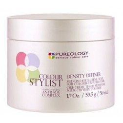 Pureology Colour Stylist Density Definer Wax 1.7 Oz