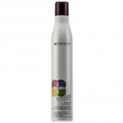 Pureology Colour Stylist Supreme Control 11 Oz