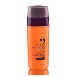 Pureology Curl Extend Treatment Styler 1 Oz