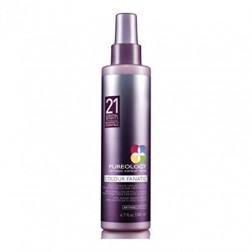 Pureology Colour Fanatic 21 Hair Treatment Spray 6.7 Oz