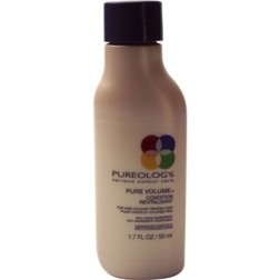 Pureology Pure Volume Condition 1.7 Oz