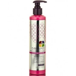 Pureology Smooth Perfection Cleansing Condition 8.5 Oz