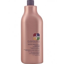 Pureology Smooth Conditioner 33.8 Oz