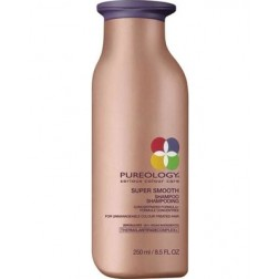 Pureology Smooth Conditioner 8.5 Oz