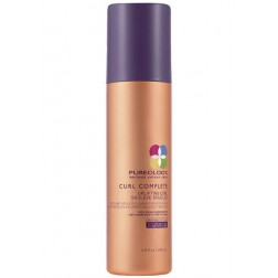 Pureology Curl Complete Uplifting 1 Oz