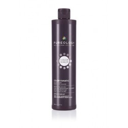 Pureology Color Fanatic Color Sealer 13.5 Oz