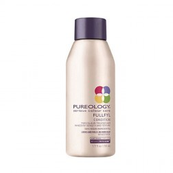 Pureology Fullfyl Condition 1.7 Oz