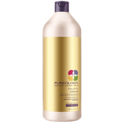 Pureology Fullfyl Condition 33.8 Oz