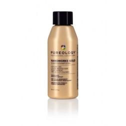 Pureology Nano Works Gold Shampoo 1.7 Oz