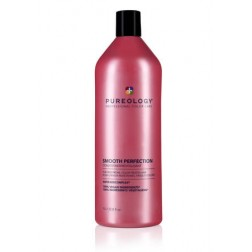 Pureology Smooth Perfection Condition 33.8 Oz