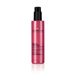 Pureology Smooth Perfection Lotion 6.5 Oz