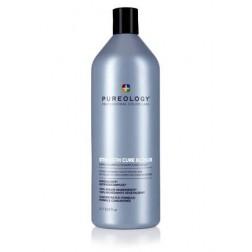 Pureology Strength Cure Blonde Shampoo 33.8 Oz