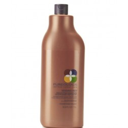 Pureology Reviving Red Conditioner 33.8 Oz