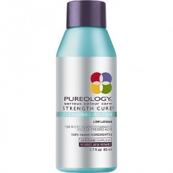 Pureology Strength Cure Cleansing Condition 1.7 Oz