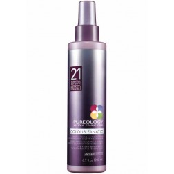 Pureology Colour Fanatic 21 Hair Treatment Spray 13.5 Oz