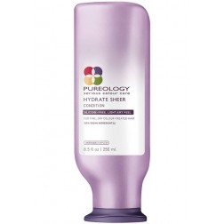 Pureology Hydrate Sheer Condition 33.8 Oz