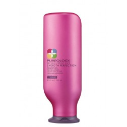 Pureology Smooth Perfection Condition 8.5 Oz